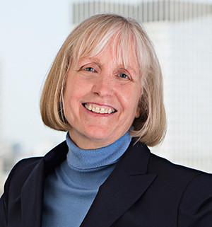 Anne J. White