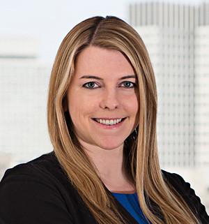 Elizabeth Brookhiser