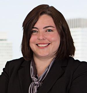 Megan A. Siddall